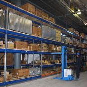 stock-spare-parts11